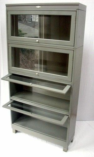 Library Cupboard Cupboard Library Manufacturers Suppliers