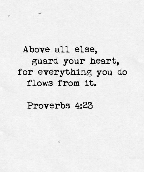 Photo Spiritual Inspiration Bible Bible Quotes Bible Verses