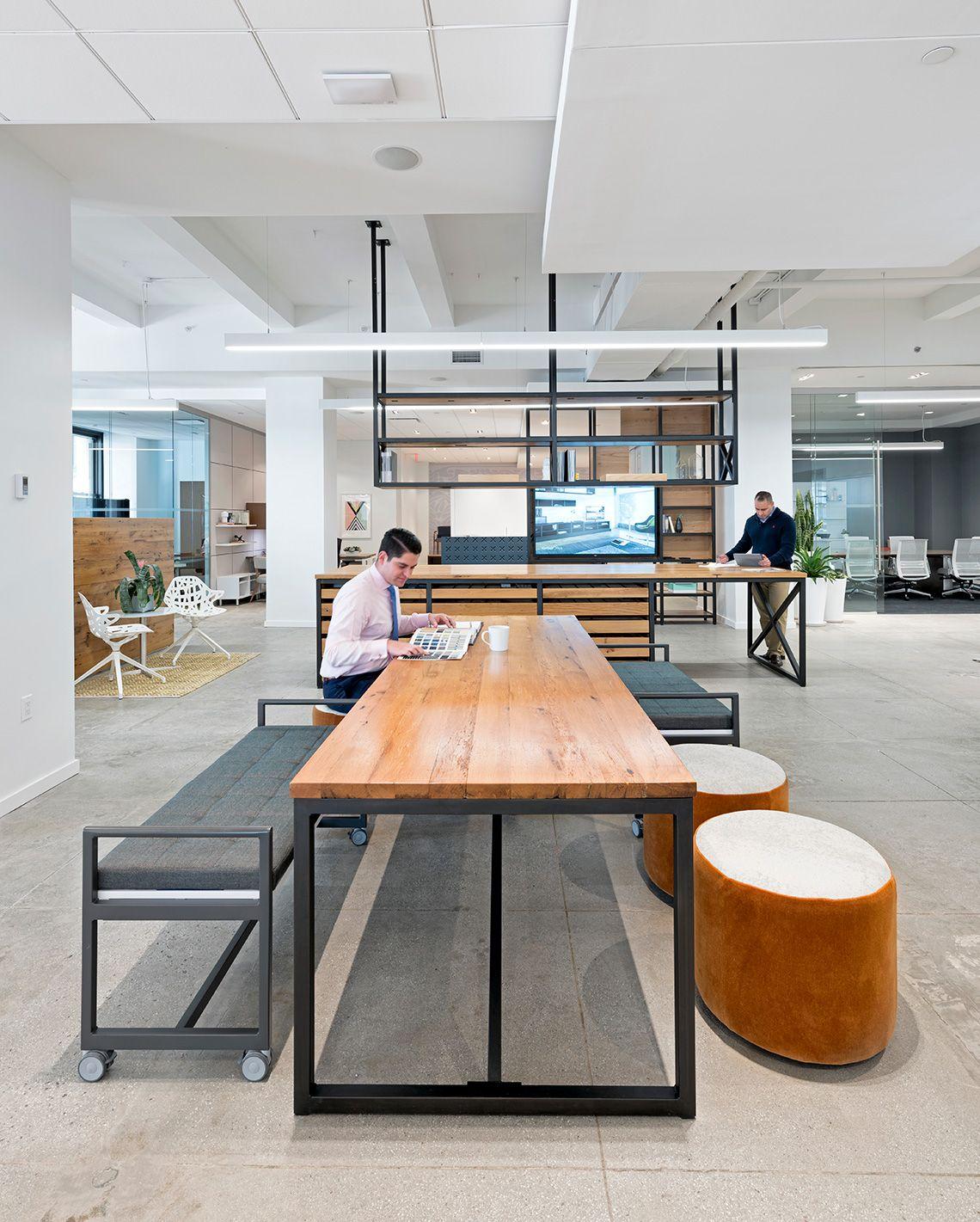 Kore Kimball Office Af In 2019 Kimball Office Kimball