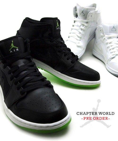 huge discount 2645f 47415 NIKE AIR JORDAN 1 PHAT HI · Jordan 1Nike Air JordansBasketball ShoesMens  Style