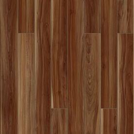 Walnut Laminate Flooring Wood