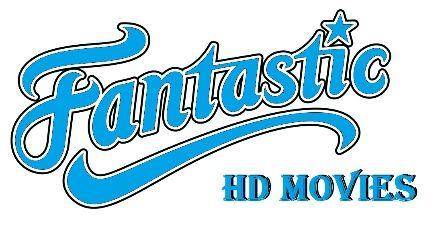 How To Install Fantastic Hd Movies Addon Kodi 17 17 4 Hd Movies