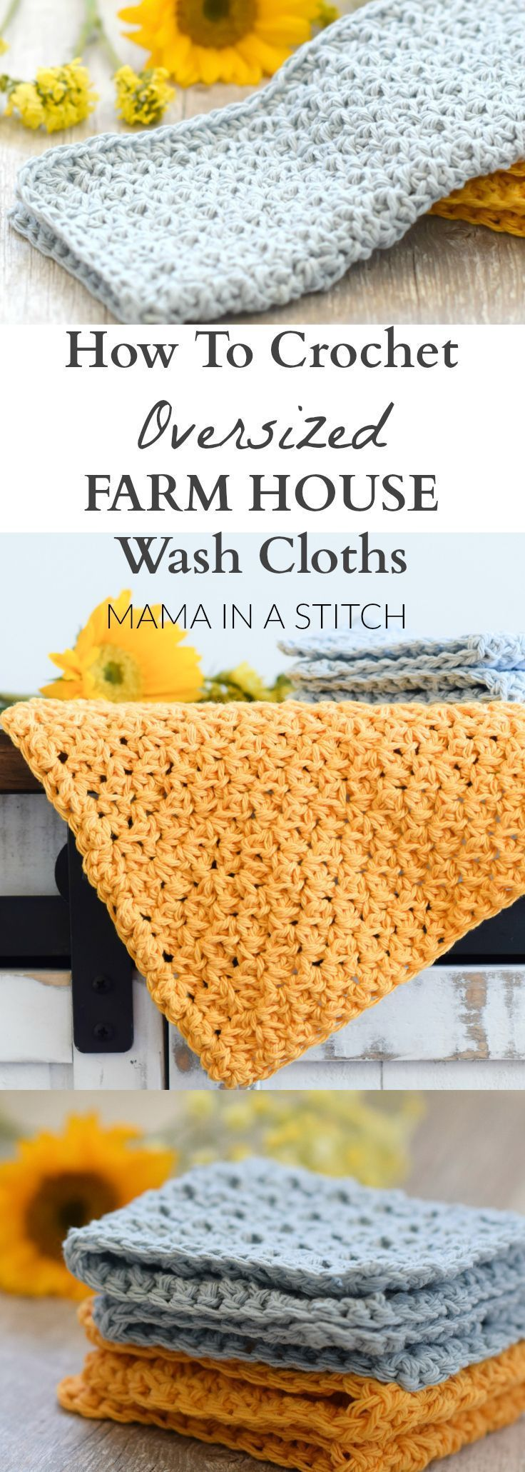 Photo of 6pk Washcloth  Room Essentials – Washcloth – Ideas of Washcloth #Washcloth –  Fa…