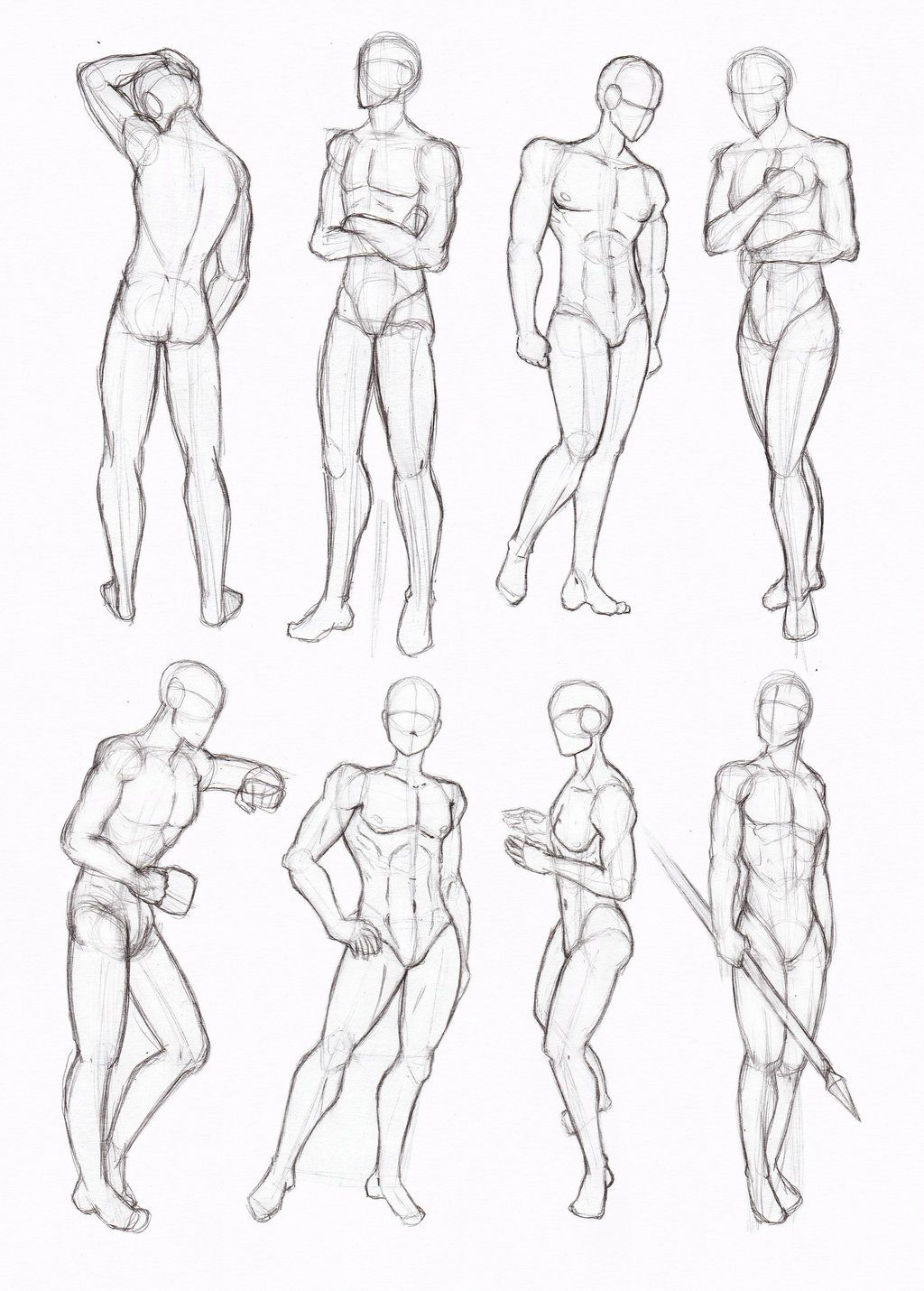 Drawing A Boy Body Drawing Of Face Wid Body Boy Drawing Of Sketch Drawings Inspiration Figure Drawing Poses Drawing Poses Male Art Reference Poses