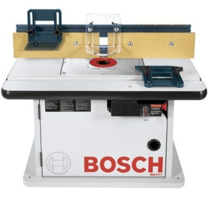 25900 bosch ra1171 cabinet style router table tools home 25900 bosch ra1171 cabinet style router table tools home improvement amazon canada greentooth Image collections