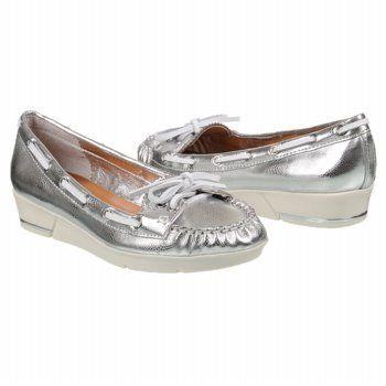 1c453e7888b179 Libby Edelman Women s Bristol Boat Shoe