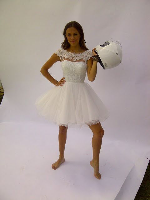 Jana kramer love the dress jana kramer pinterest jana kramer jana kramer junglespirit Gallery