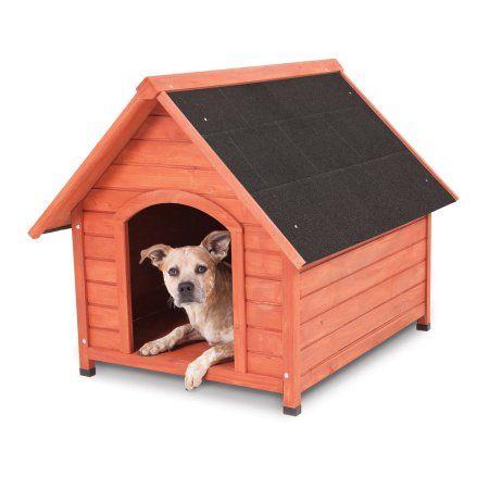 Pets Wood Dog House Wooden Dog House Dog Houses