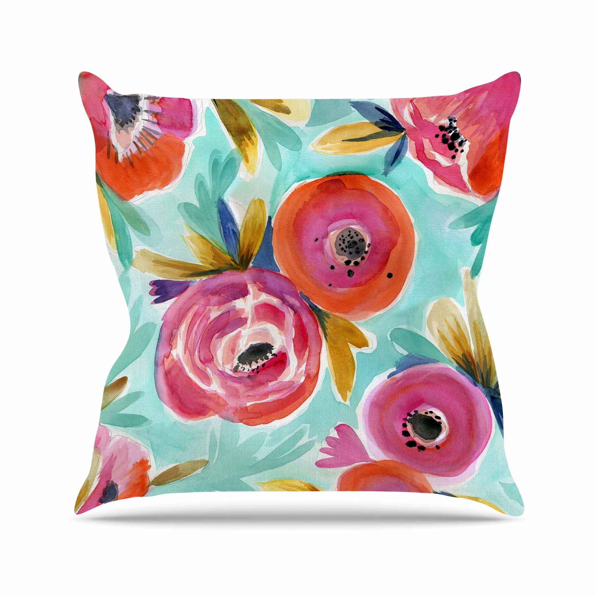 home decorative design pillow idea large black for tan throw teal navy aqua pillows gold green colored and nautical pink blue