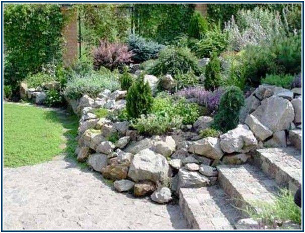 Extravagant Landscape Companies Columbus Ohio Amenagement Jardin