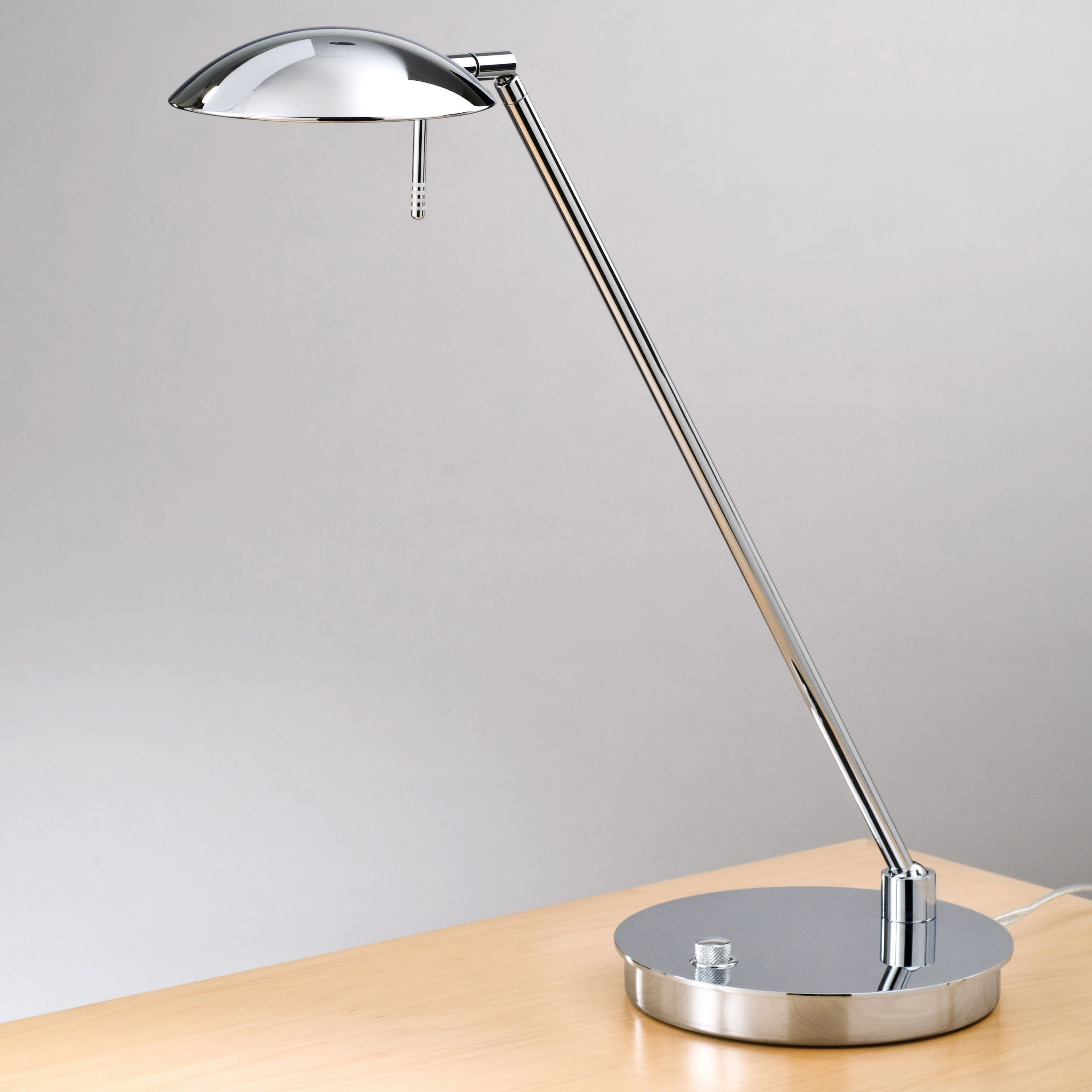 Practical And Functional Reading Lamp Designalls In 2020 Desk
