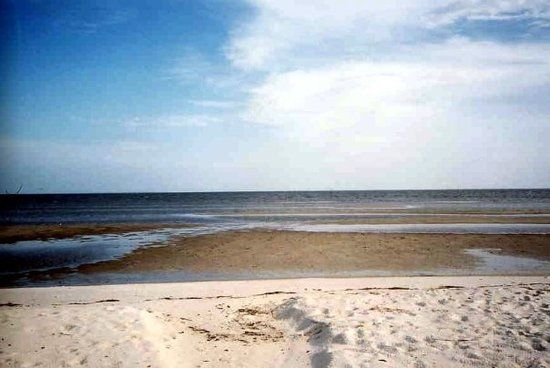 Things To Do In Long Beach Mississippi