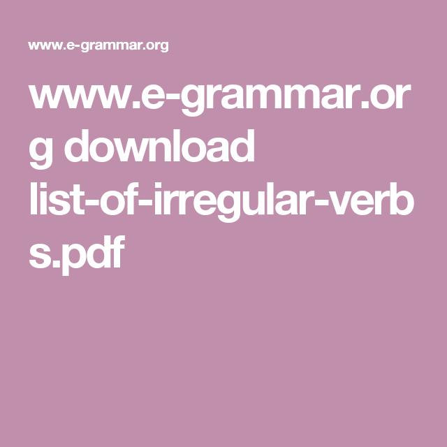 List Grade Adjective 8th