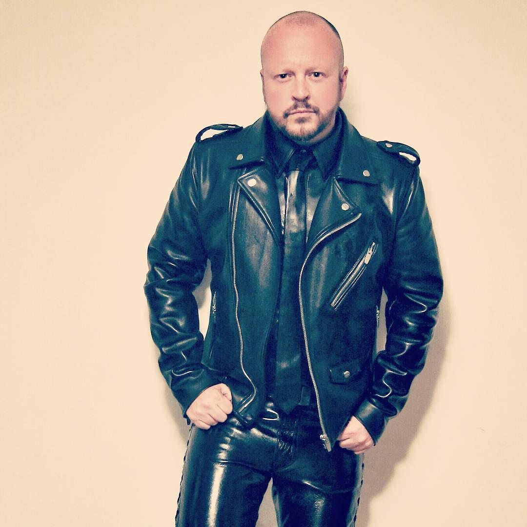 Veste en cuir homme belgique