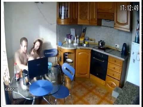 Reallifecam webcam horny housewife