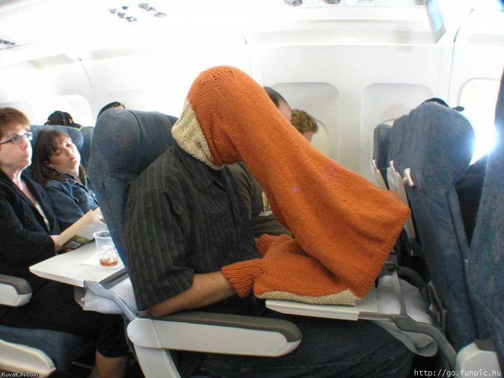 Real Life Incognito Mode Funny Pictures For Kids Funny Photos Of People Funny People