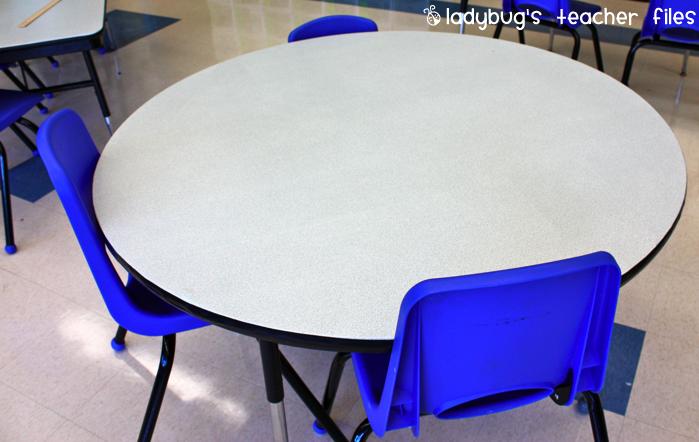 Ladybug Classroom Decoration Ideas : Best classroom themes images classroom decor