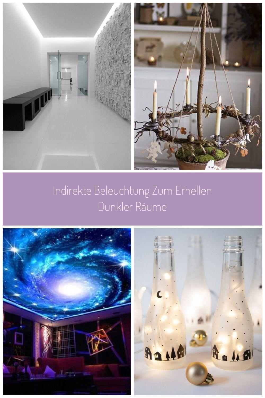 Indirekte Beleuchtung Decken Und Wandgestaltung Beleuchtung Decke Indirekte Beleuchtung Wandgestaltung