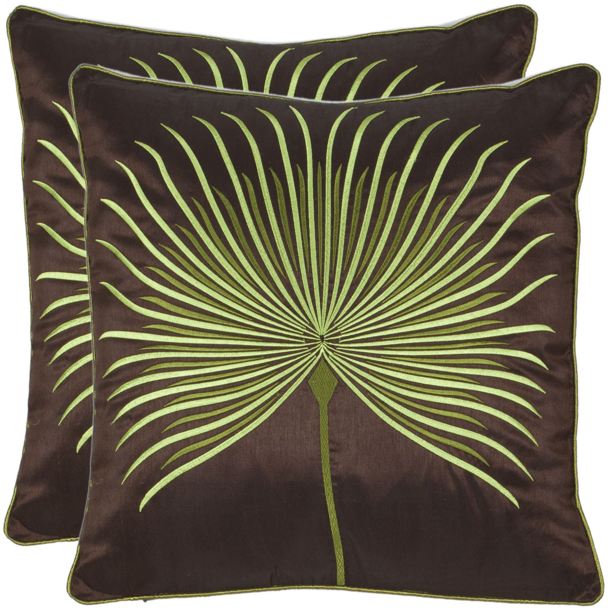 Throw Pillow Bordados Pinterest Throw Pillows And Pillows ~ How To Coordinate Throw Pillows For Sofa And Chairs