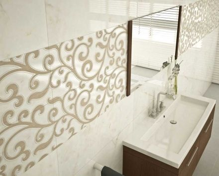 Oyo Ceramic Pvt. Ltd. is leading manufacturers and exporters of ...