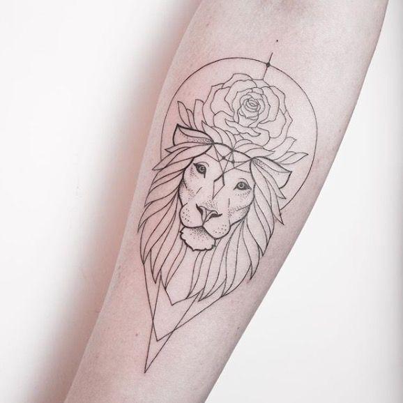 pin von vanessa schmidt auf tattoos pinterest tattoo. Black Bedroom Furniture Sets. Home Design Ideas