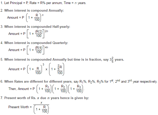 Pin by LearnCBSE on RS Aggarwal Class 8 Maths Solutions