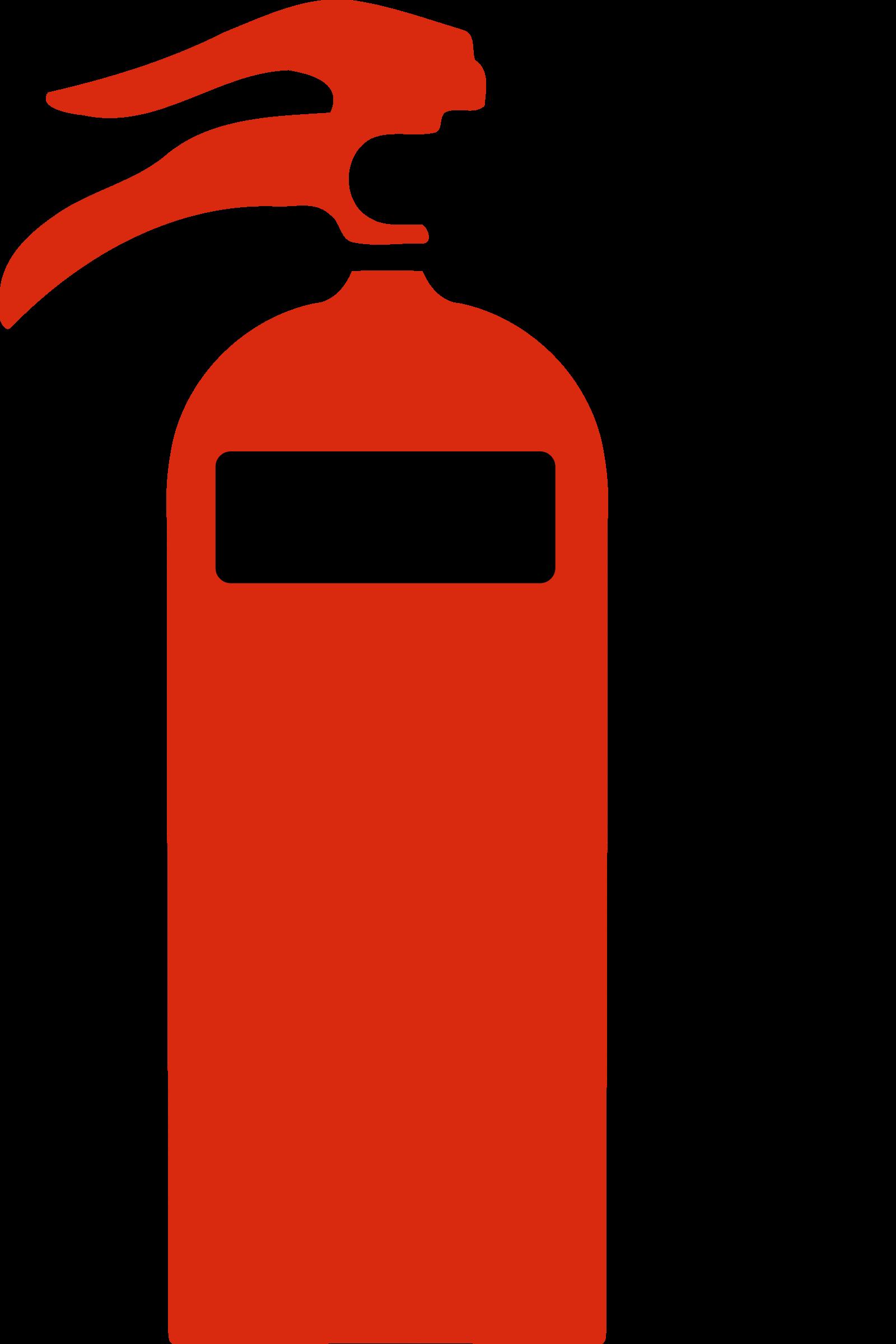 Extinguisher Png Image Clip Art Extinguisher Fire Extinguisher