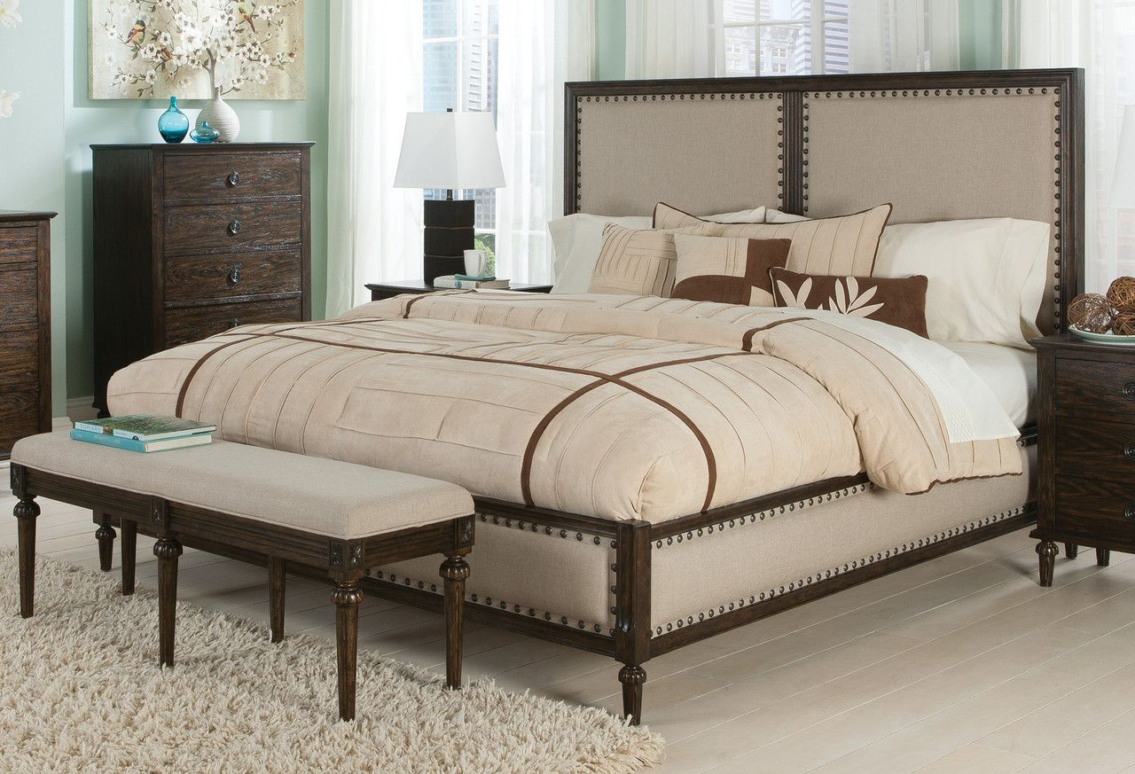eastern king bed 56891 king beds california king beds and queen beds