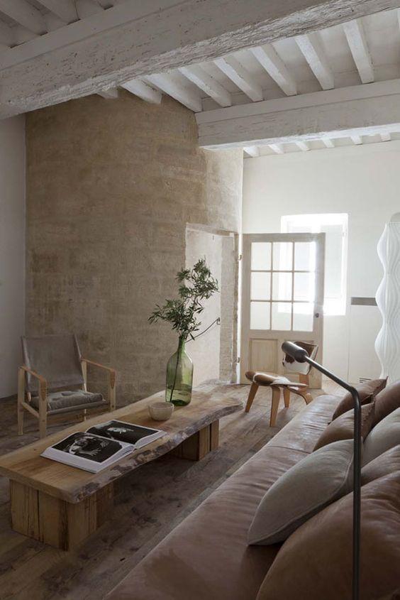 Mark Mertens Am Designs Maison De Vacance Avignon Family Room Beauteous Avignon Bedroom Furniture Exterior Plans