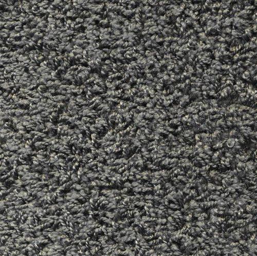 Marquis Industries Reliance Plush Carpet 12 Ft Wide At Menards Frieze Carpet Plush Carpet Carpet