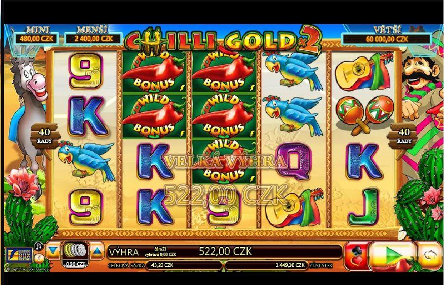 Čakajú vás pikantné výhry! http://www.hracie-automaty.com/hry/automaty-gorilla-go-wild #HracieAutomaty #VyherneAutomaty #Gorillagowild #Vyhra #hry