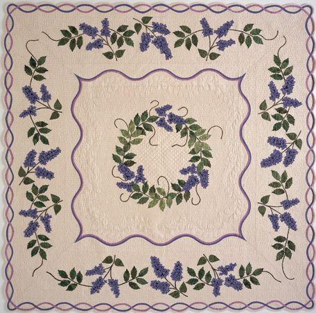 Quilts | Galleries | Elm Creek Quilts | Jennifer Chiaverini | NEW ... : elm creek quilt series - Adamdwight.com