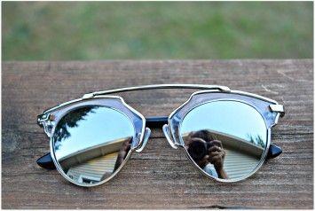 8e2f311586a4 Dior So Real Knockoff Replica Sunglasses