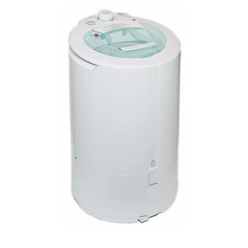Mega Spin Dryer PAH056 Laundry alternative, Car air