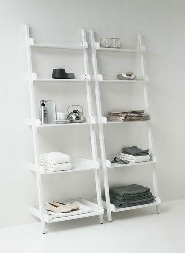 Agape bathrooms my future home bathroom furniture bathroom accessories e bathroom renovations - Armadietti da bagno ...