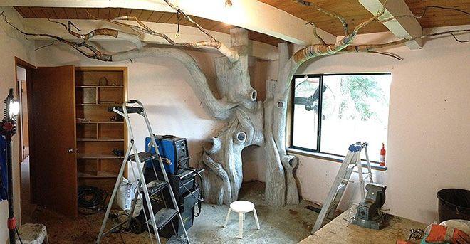 File la casa sull albero g wikimedia commons