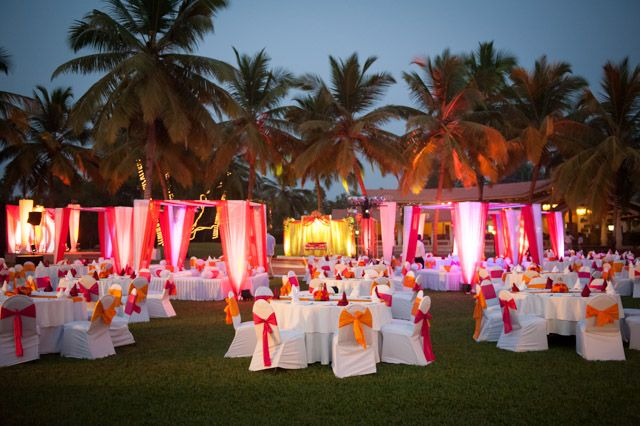 Wedding Ideas Inspiration Stage Decorations Fl Designs And Weddings