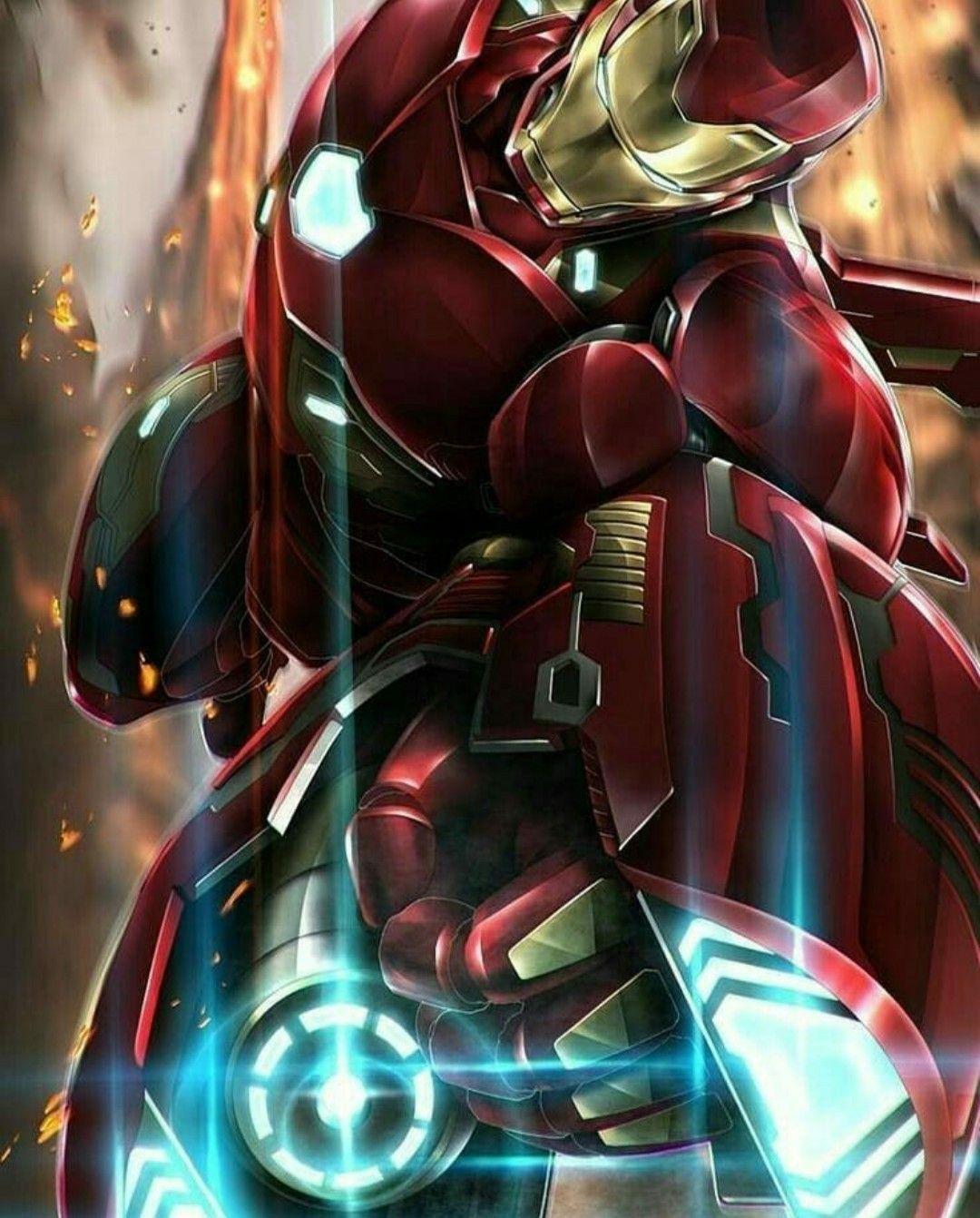 Pin by Toni Stark on Ironman MCU in 2020 Iron man