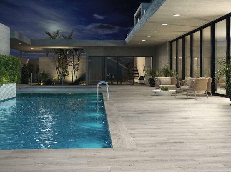 Carrelage Antiderapant Exterieur Flooring Tiles Tile Floor