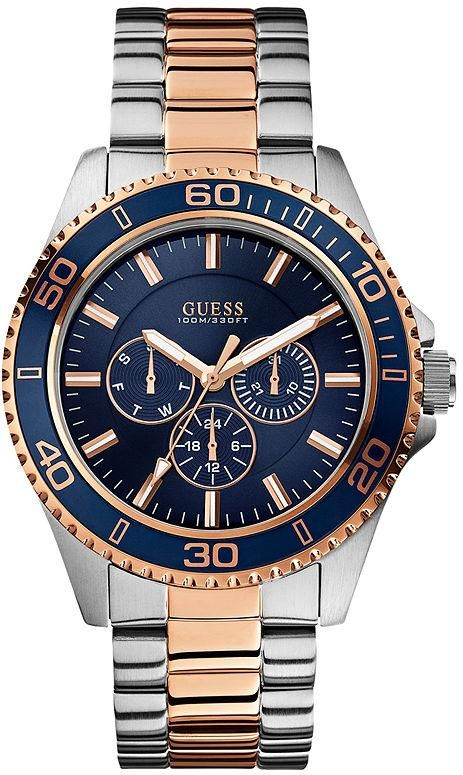 6400912bbfb0 Relojes Guess para Mujer y hombre al mejor precio