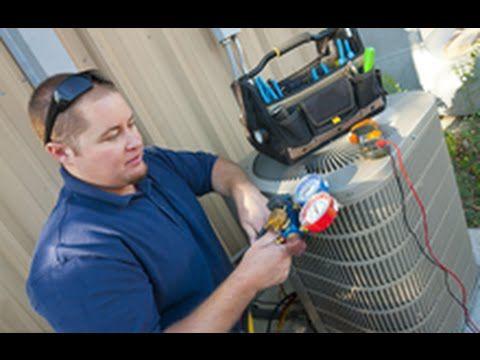 Best Ac Repair Warner Robins Ga 478 971 3333 Best Ac Repair
