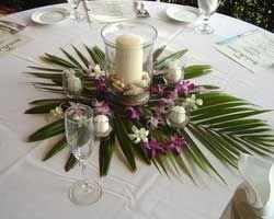 arreglos de mesa para bodas Buscar con Google Arrglos de mesa