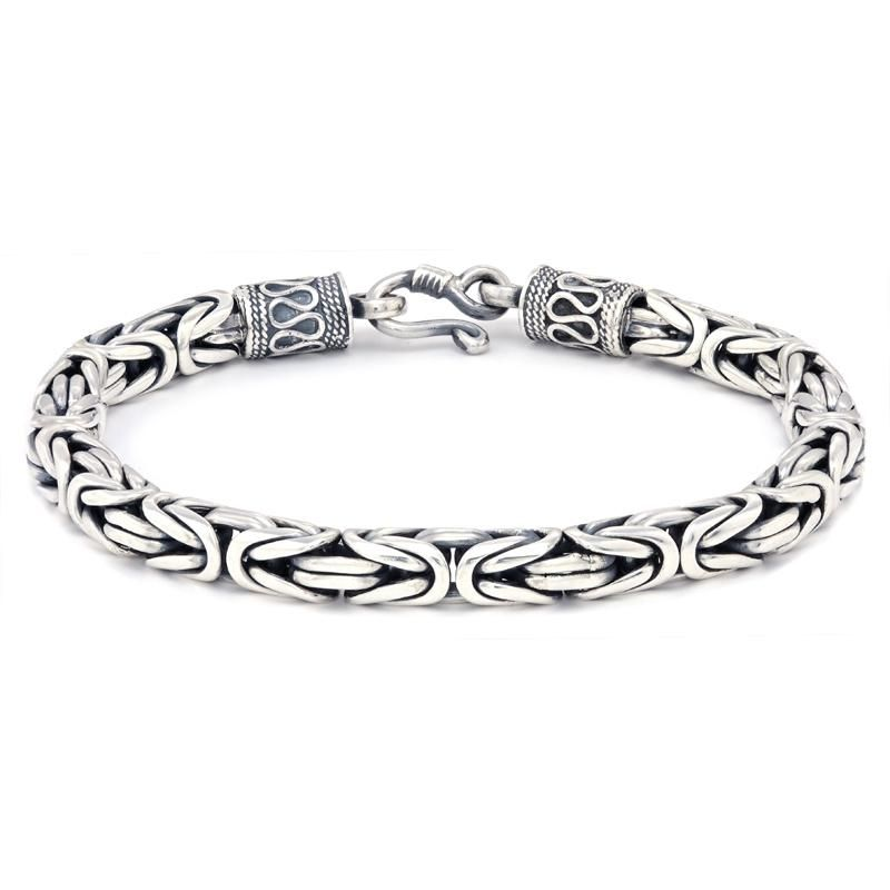 Most Expensive Bracelet: Pin By Seriously Natural LLC On I Love Silver Bracelets
