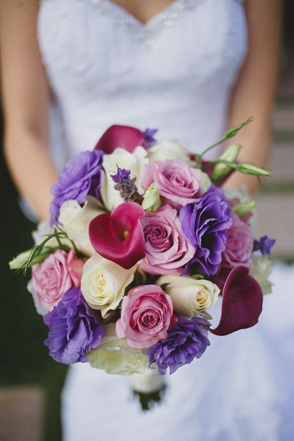 fotografía de boda en zapopan | foto de boda por ricardo arellano