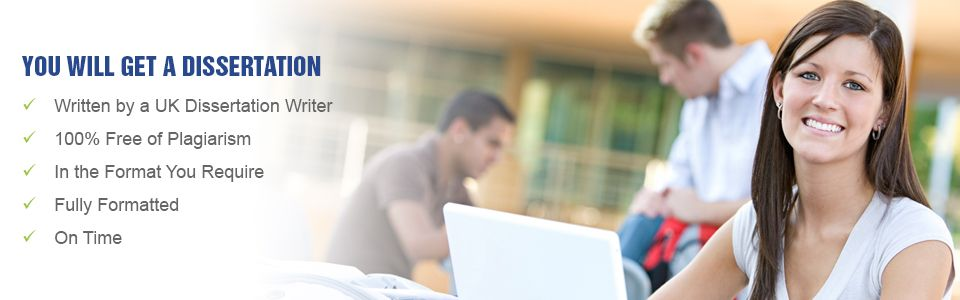 Custom Writing Dissertation Help And Service In United Kingdom Dissertationhelp Assignmenthelp Essayhelp P Mba Uk