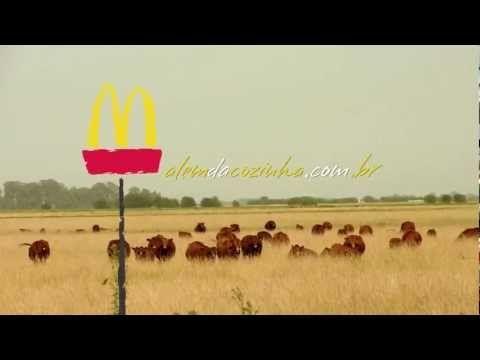 McDonald's mostra origem de ingredientes - http://www.meioemensagem.com.br/home/comunicacao/noticias/2013/02/15/McDonalds-mostra-origem-de-materias-primas.html?utm_source=ppblogs_medium=twitter#.UR6hHKWR-So