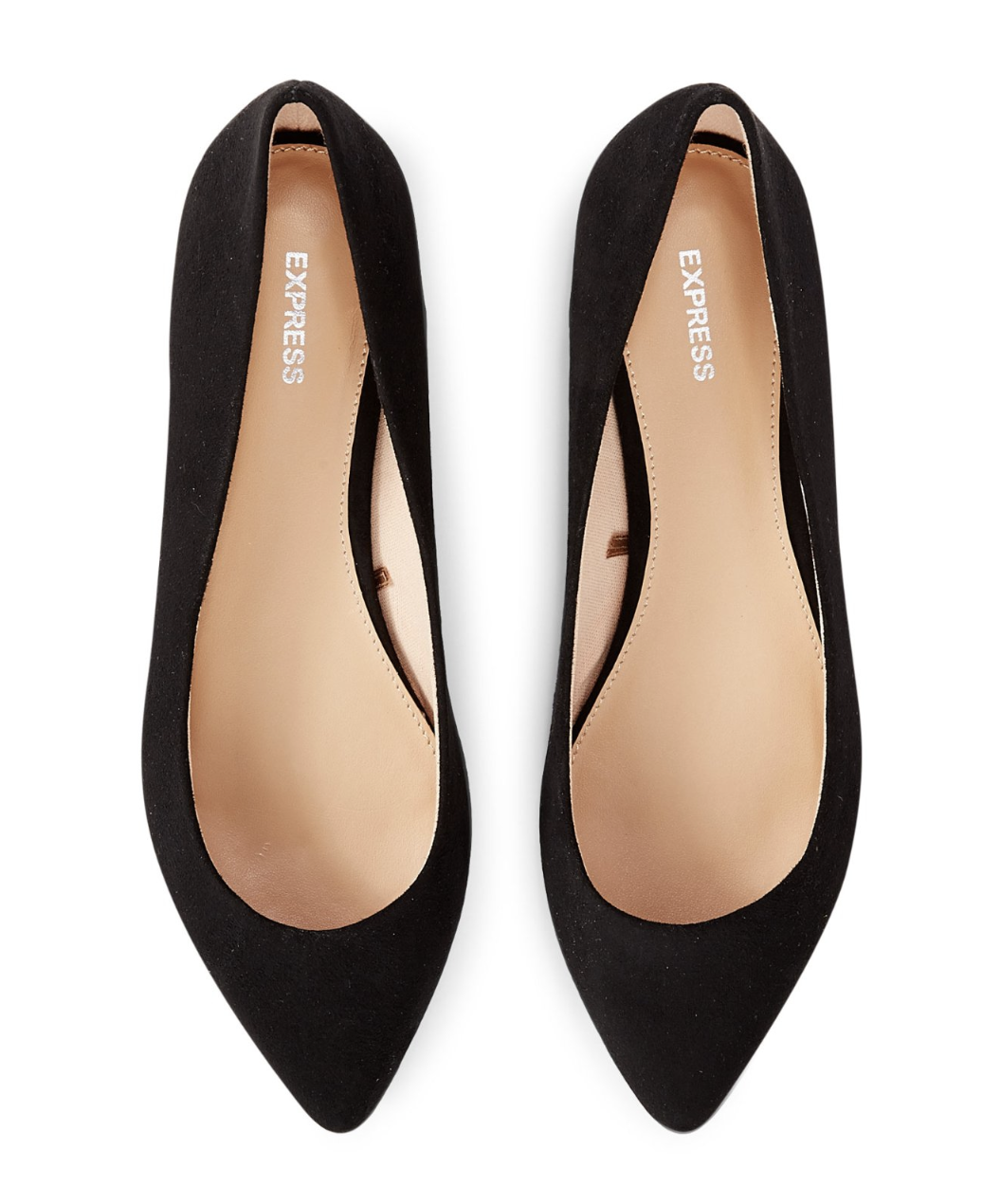 Occasions for all flats images