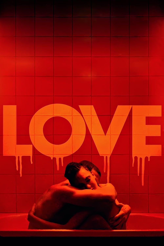 Love online free noe gaspar movie Links to