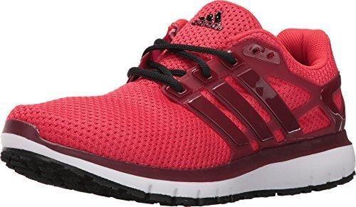 Adidas Performance hombre 's Energy Cloud WTC m corriendo zapatos Ray Rojo