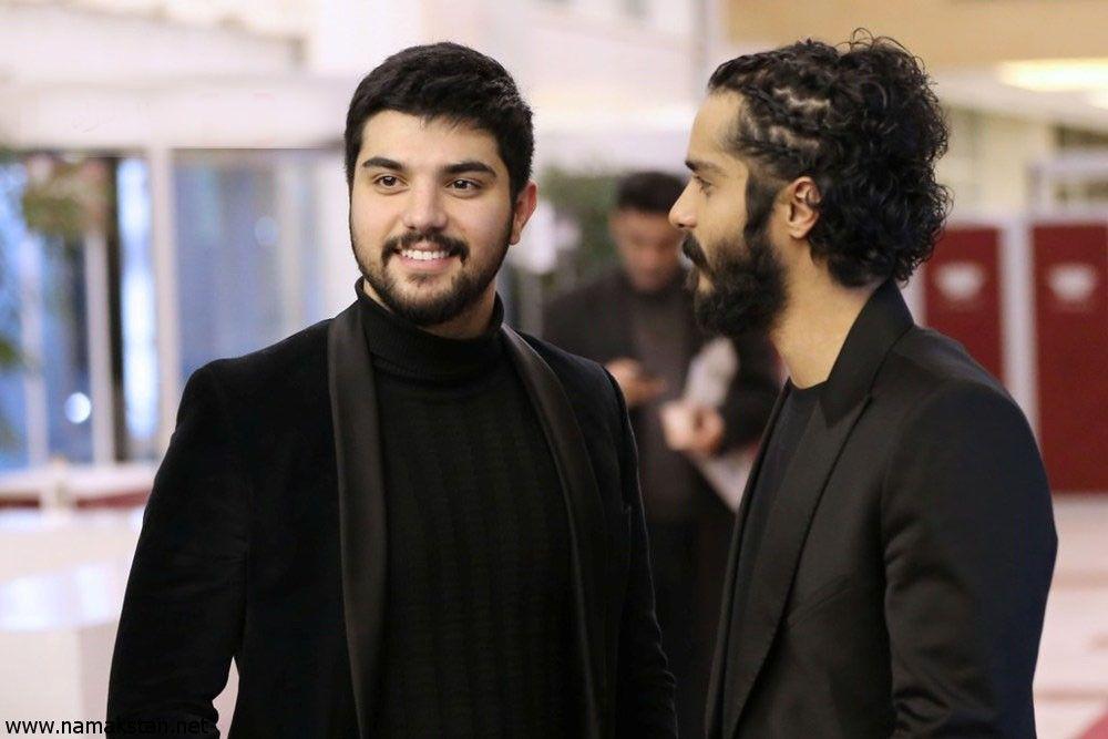 Pin By Namakstanads On Namak Iranian Actors Actors Celebrities